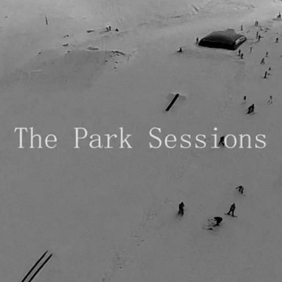 The PARK Sessions / EP 1